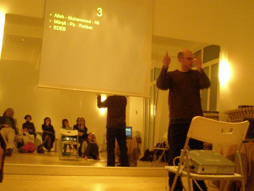Seminars_007