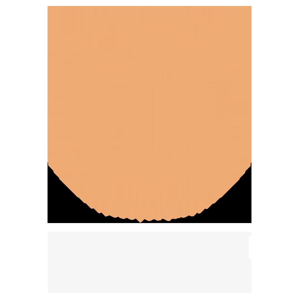 ahmet_transparan_koyurenk