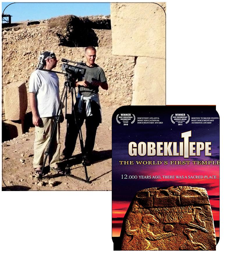 gobeklitepe_film2
